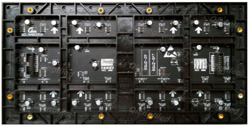 Светодиодная лента на 220В, подключение и отличие